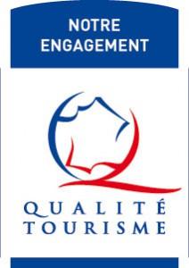 Logo-Notre-Engagement