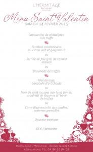 menu-st-valentin-2015-1