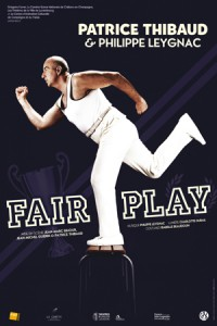 Fair-Play_Tournee_Affiche