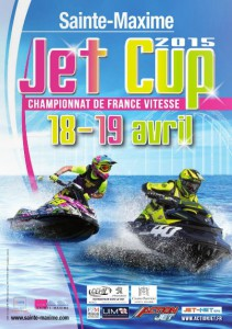 jet-cup-1