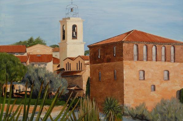 peinture-Graziella-Agresti