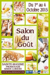 salon-du-gout-sainte-maxime-2015-1