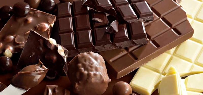 syndicat_chocolat-800x374