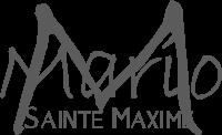 Mario à Sainte Maxime